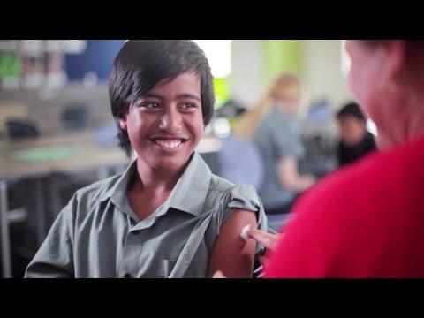 Este posibilă vindecarea papilomavirusului uman