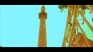 Abdurrahman Önül - Kadiriyiz