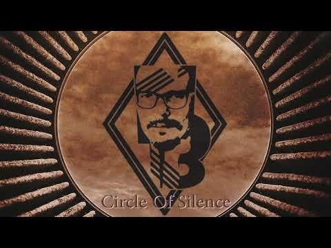 Nicklas Brännström - Circle Of Silence online metal music video by NICKLAS BRÄNNSTRÖM