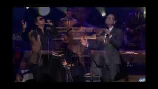 Tu Fidelidad - Marcos Witt (Video)
