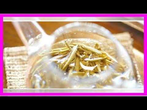 Jasmintee: Wirkung, Anwendung und Besonderheiten des duftenden Tees