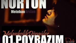 Norton - POYRAZIM (Metehan Arslan)