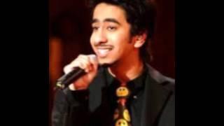 اسهلهالك - عبدالله الدوسري تحميل MP3