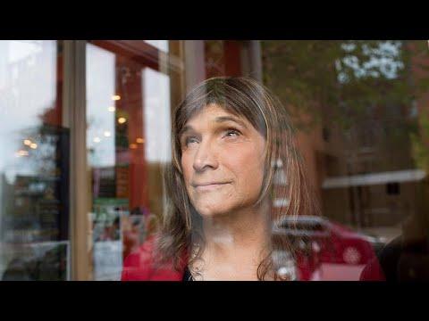 Βερμόντ: Διεμφυλική υποψήφια κυβερνήτης