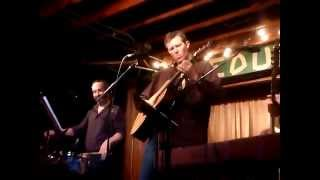 Robbie Fulks - This One's Gonna Hurt You (For A Long, Long Time)