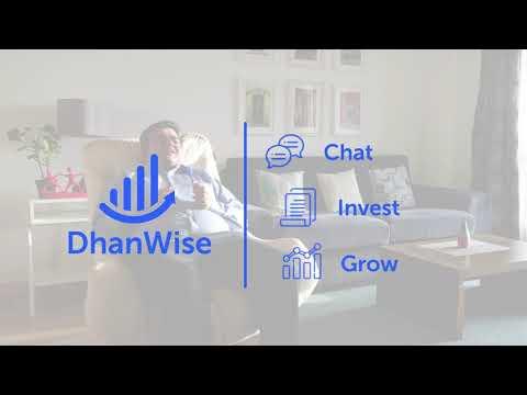 Dhanwise.1