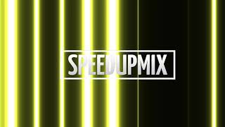 Ed Sheeran - Perfect (Mike Perry Remix) (Speed Up Mix)