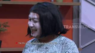 KEJUTAN Apalagi Buat Bang Aziz?   OPERA VAN JAVA (24/12/18) Part 2