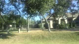 Loma Vista 1 to 4 Acres Austin,Texas