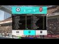pes2018 master league AI Topplayer  Arsenal