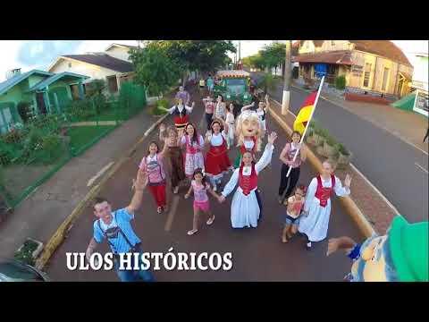 Lançamento Oficial da 17ª Lagoa Fest