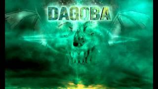 Dagoba - Maniak (8 bit)