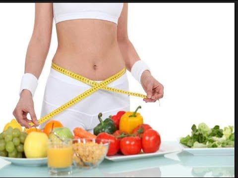 Défi de perte de graisse quad