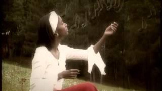 preview picture of video 'Nou 2 - Pou Ayiti'