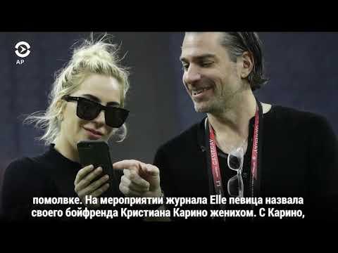 «Он гений»: актер Хавьер Бардем выступил в защиту Вуди Аллена