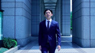 KEN THE 390 - Clap (Official Video) -From Album WEEKEND-