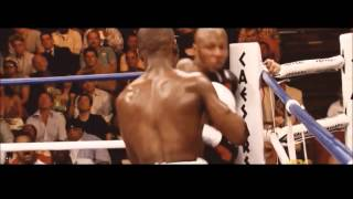 Floyd 'MONEY' Mayweather - Best Moments