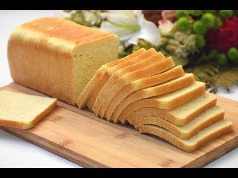طريقة عمل التوست الفرنسي ب٣طرق رائع كالقطن Bread toast