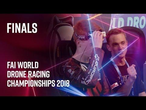 fai-world-drone-racing-championships-finals-highlights