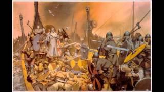 Песня Викингов(Vikings song)
