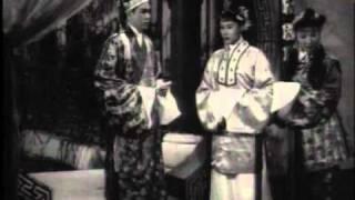 西廂記 (1956) 09