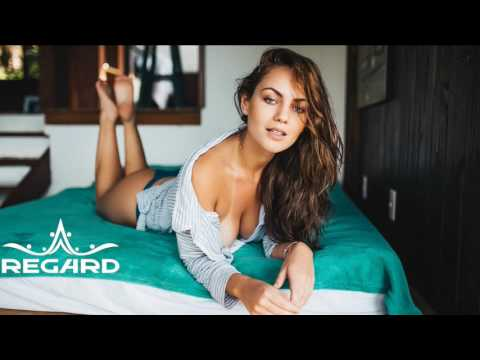Feeling Happy 2017 – New Best Deep Party House & Vocal Music Nu Disco – Mix By Regard #38