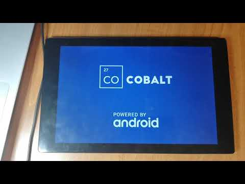 All Winner CPU Tablet Pattern Unlock Without Data Loss | All
