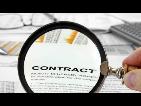 How Contingency Fees Will Affect Your Settlement Payout (Ep.74)