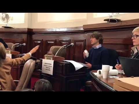 El Pacto Grand Bell en su mejor momento: Ponce acusa, Victoria llora y Pepe amaga con denuncia penal
