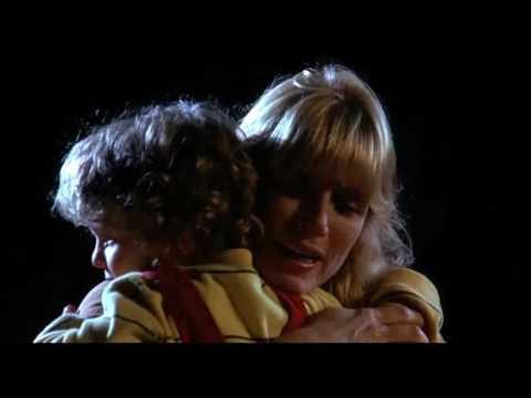 HONEY I BLEW UP THE KID GTS Diane