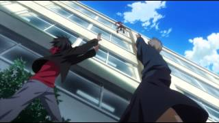 Little Busters - Season 1 (Ep. 1-26) DVD