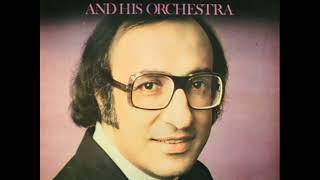 تحميل اغاني I Want To Be - Elias Rahbani And His Orchestra MP3