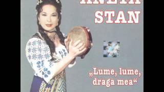 Aneta Stan - Pe când eram copiliță