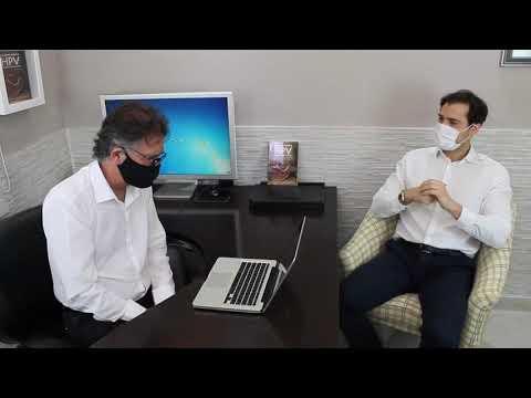 Cum să tratezi un papilom uman