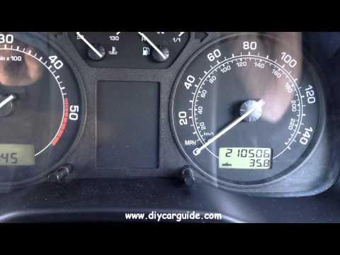 In drei Zisternen die nur 10042 l des Benzins