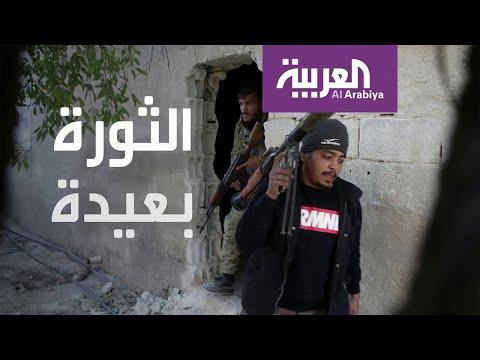 العرب اليوم - شاهد: تاريخ دموي أسود يلاحق مهدي الحاراتي