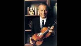 Henryk Szeryng, Mozart Violn Concertos Nos,4, 5 and Two Rondos
