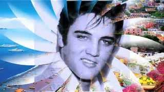 Elvis Presley  -  O Sole Mio  (It's Now Or Never)
