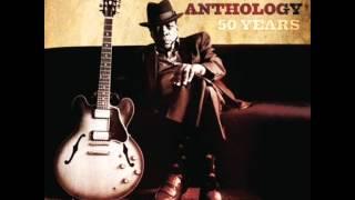 John Lee Hooker - Boogie Chillen' :::::::: Alone Volume 1