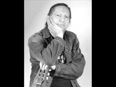 Milan Buričin - Otázky - orchestrálka