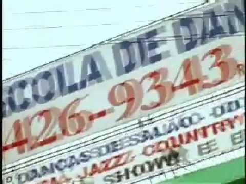 874fe5d879 CulturAZ Santo André - Studio de Dança Renato Mota - Escola de Dança ...