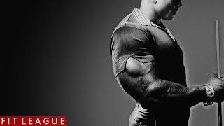 Best Trap ★ Gym Workout Music Mix #4