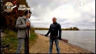 Почему европейцы стали называть русский штыковой бой негуманным