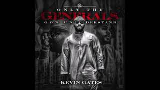 Kevin Gates   Luv Bug (Official Audio) New