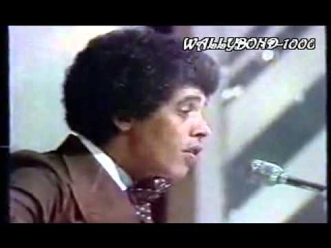 MOÇA-WANDO-VIDEO ORIGINAL-ANO 1976 ( HQ )