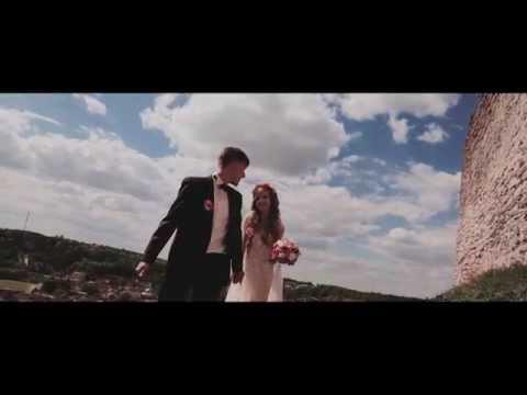LUKIANCHUK VIDEOGRAPH, відео 13