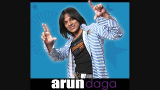 Yeh Kaise Doon Bhula - Jeena Tere Bina (2007   - YouTube