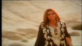 Daliah Lavi - Willst du mit mir geh'n 1971