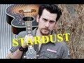 """Regardez """"STARDUST"""" sur YouTube"""