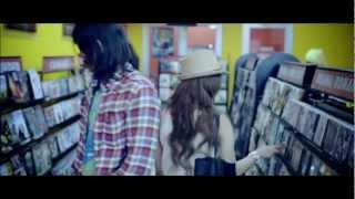 iyraniya (Kekasih baru) mp3 klip